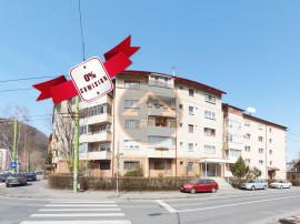 Comision 0 - Apartament 4 camere Racadau