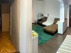 Apartament 2 camere decomandat Lipovei