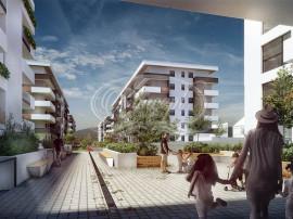 Apartament in Luminia Residence