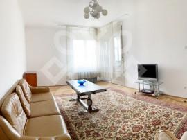 Apartament trei camere, ultracentral, Oradea