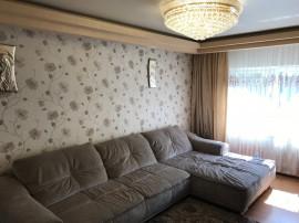 VIGAFON - Apartament 3 camere Domnisori
