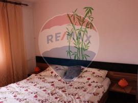 Apartament cu 4 camere de vânzare în zona Malul Muresului