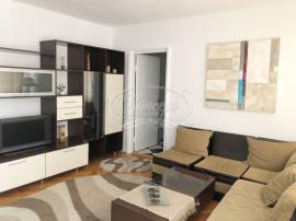 Apartament cu 3 camere semidecomandate, in zona Complexul...