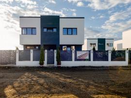 Ultima vila premium Tunari - Complex Rezidential Il Giardino