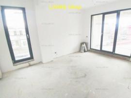 Apartament cu 2 camere | Bloc Exclusivist | Bucurestii Noi-