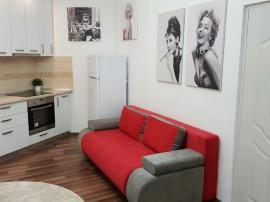 Apartament 2cam. 52MP Universitate Coltea mobilat utilat