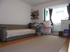 Luminos! apartament cu 2 camere in Targoviste micro 4