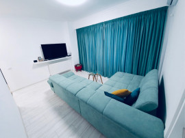 Apartament de lux 2 camere Bd Mamaia - Solid Residence