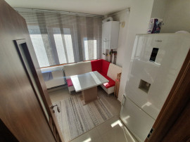 Apartament 3 camere Titan metrou-vav Parc IOR