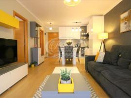 Apartament cu 2 camere in zona Iulius Mall