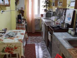 Garsoniera decomandata - Alba Iulia