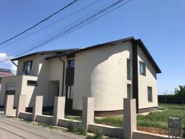 VIGAFON - Casa 5 camere Paulesti