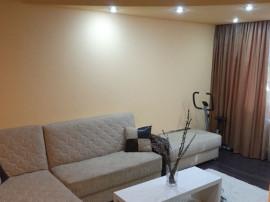 Apartament 3 camere de inchiriat Bd.Nicolae Grigorescu