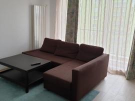 Proprietar inchiriez apartament 2 camere, modern,Top City