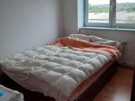 Apartament 4 camere, 2 bai, zona Calea Nationala/E-ON, 84 mp