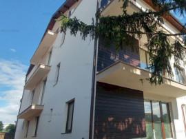 Apartament cu 2 camere | BLOC NOU 2020 | Damaroaia - Jiului