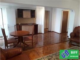 Apartament 3 camere cf 1 decomandat Exercitiu
