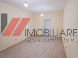 Lipovei Apartament 1 Camera Parter