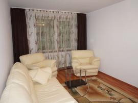 Apartament 2 camere, Gorjului - Militari