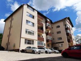 Apartament 2 camere 52mp, mutare imediata etajul 1, BLOC NOU