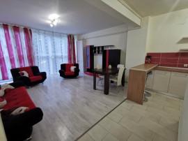 Apartament 2 camere bloc nou zona UTA