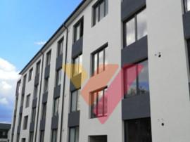Apartament 3 camere+balcon, 0%COMISION!!! zona Selimbar
