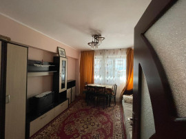 Apartament, Mazepa 2