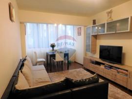 Chirie apartament 3 camere Grigorescu