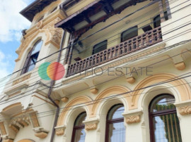 Romana | Victoriei | Birouri | Duplex | Pret Excelent