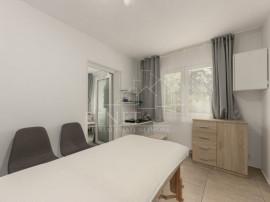 Apartament 2 camere Muncii Decebal