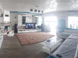 Apartament 3 camere zona Coiciu