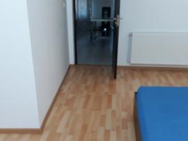 Apartament 2 camere la casa zona centrala