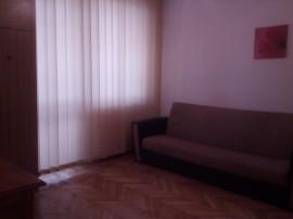 Apartament 2 camere decomandate, cu CT., Podu Ros