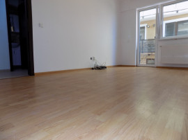 Apartament 1 camera, decomandat, Galata, bloc 2016, liber