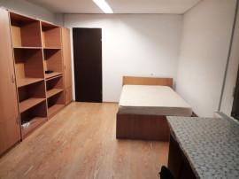 Apartament 1 cam. la parter casă individuala,Tatarasi Flora