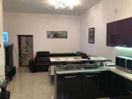 ~ Apartament 2 camere, zona ULTRCENTRALA ~ ID:13047