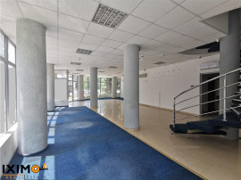 Comision 0 % ULTRACENTRAL Office Shop