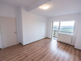 Metrou Dimitrie Leonida-Apartament 2 camere decomandat 48mp