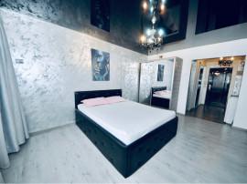 Regim hotelier garsonieră Tiglina 1 A-uri