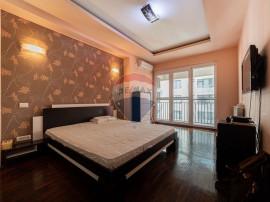 Apartament 2 camere Bermo Kaufland + loc de parcare subteran