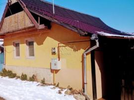 Casa in Rosia