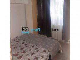 Apartament 2 camere, 37mp, Manastur