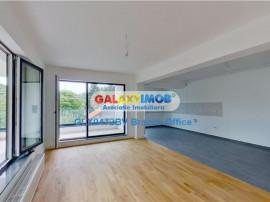 Comision 0% - Apartament 3 camere - Imobil Premium - 90 mp S