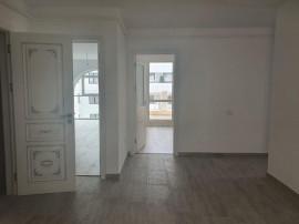 Apartament 3 camere - Parc IOR | Decomandat | 2 bai | 2 tera