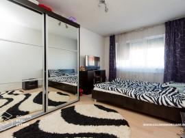 Apartament 2 camere, zona Vlaicu, spatios, 63 mp, decomandat