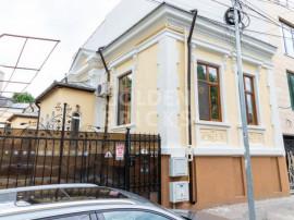 Dacia, Gradina Icoanei, Vila individuala renovata, 120mp uti