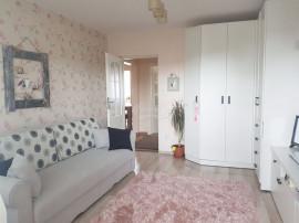 Apartament cu 2 camere decomandate in Grigorescu