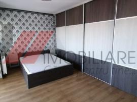 Calea Timisoarei- Apartament 2camere - 2terase -Mobilat 65mp