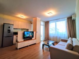 Proprietar ared apartament 2 camere luxos si confortabil