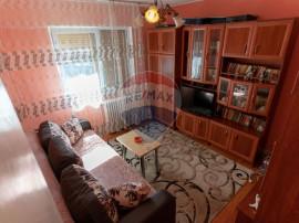 Apartament cu 2 camere în zona strada Crisului